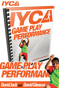 gameplay_performance_rp_200_x_300